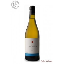 VI BLANC ABADAL PICAPOLL PLA BAGES 2018