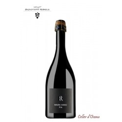 XAMPANY BILLECART SALMON BRUT