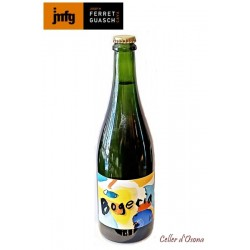 WHISKY BLENDED THE SIX ISLES 70 cl. 43º